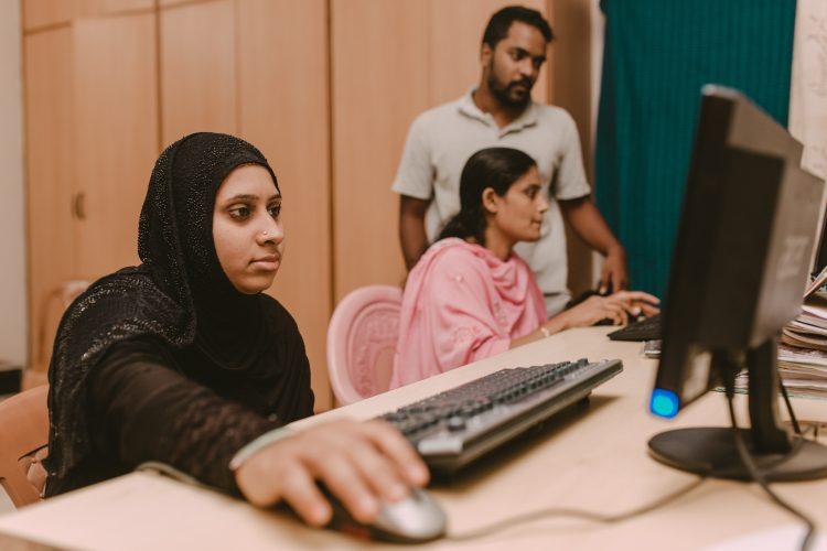 Women Empowerment Bangalore