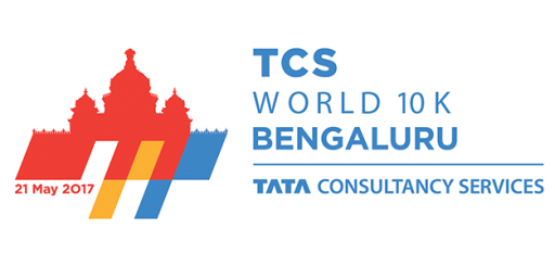 TCS World 10 K